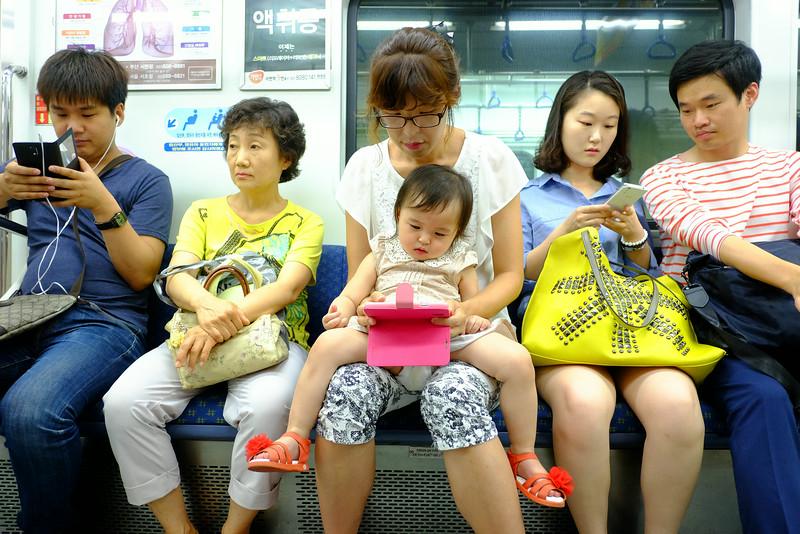 Busan_2014-0123.jpg