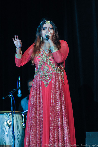 2016-10-09_DurgaPuja_Concert_KumarSanu@KallolNJ_06.jpg