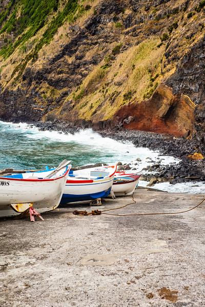 Azores-100.jpg