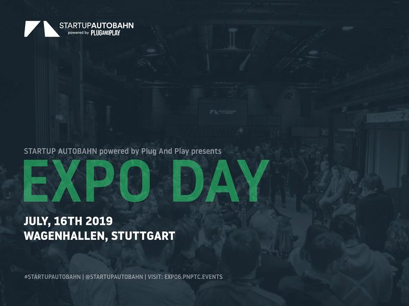 EXPO Day Grafik.001