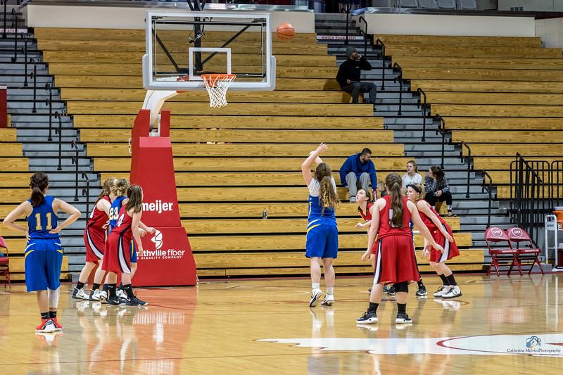 2018 Hawks in the Hall Medora v Brown County-23.jpg