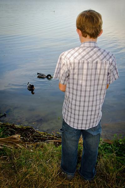2012 Olmstead Family Edits-1-39.jpg