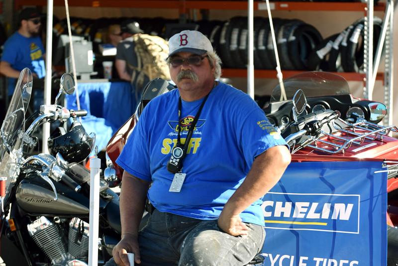 2014 Daytona Beach Biketoberfest (26).JPG