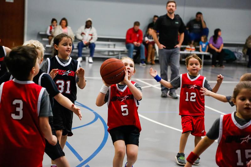 Upward Action Shots K-4th grade (891).jpg
