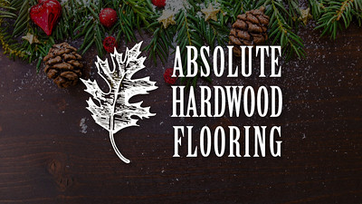 Absolute Hardwood Flooring Holiday Celebration