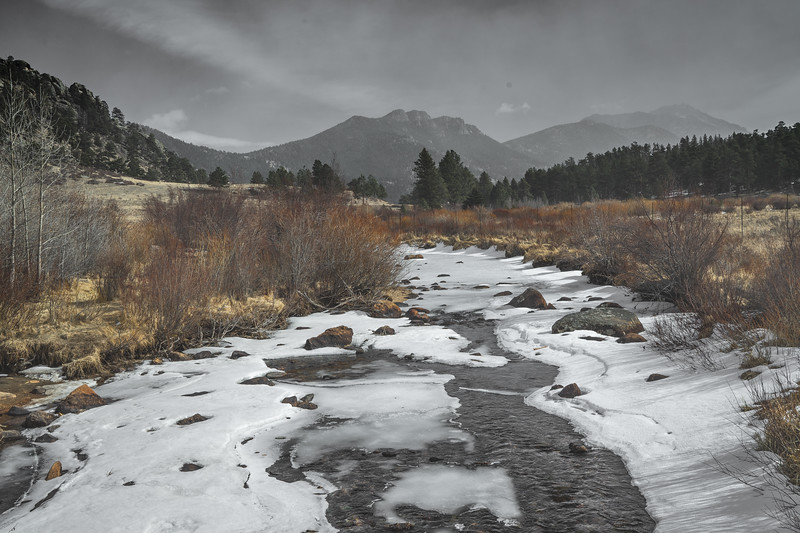 RMNP Winter Shoot-24.jpg