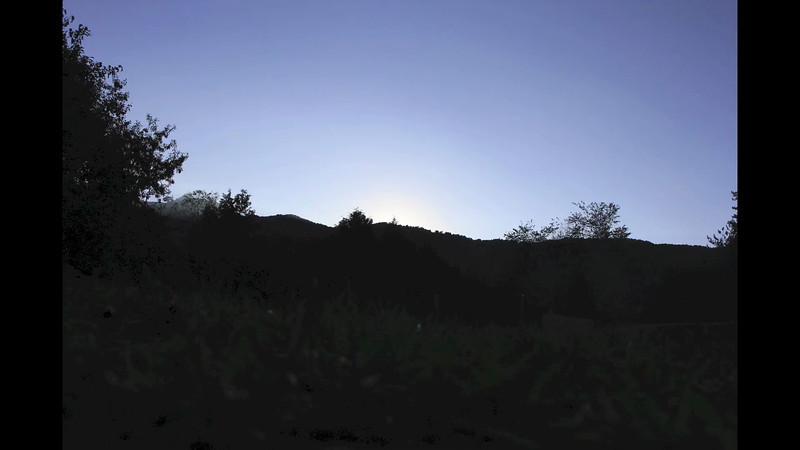 Alishan Sunrise.mov