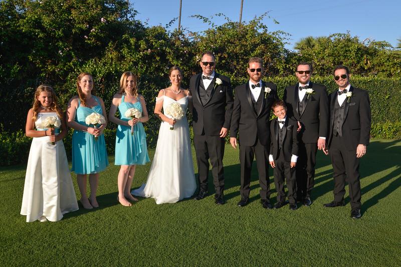 Laura_Chris_wedding-189.jpg