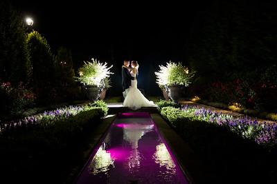 Weddings of July