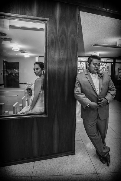 Hoang_wedding-875-Edit.jpg