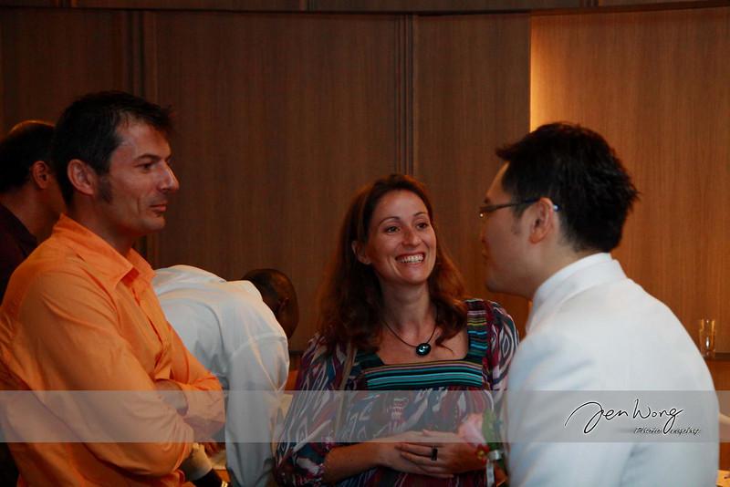 Siong Loong & Siew Leng Wedding_2009-09-26_0298.jpg