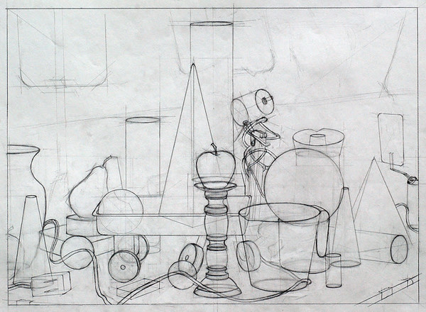 msp-drawing-II-spring-2012-03.jpg