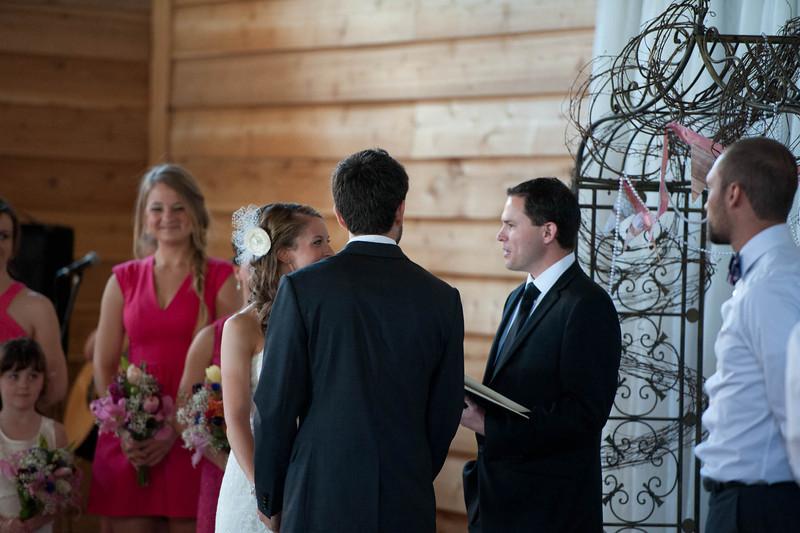 jake_ash_wedding (595).jpg