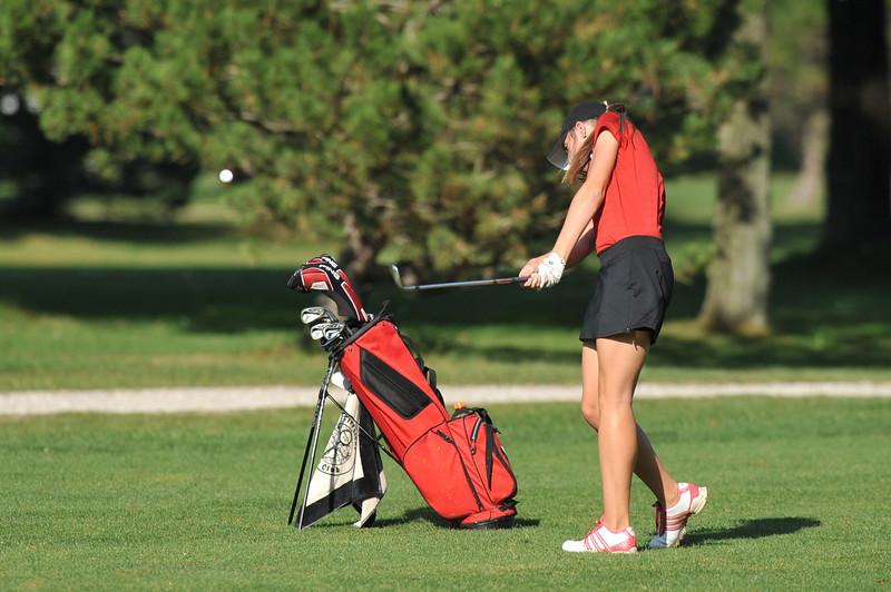 Lutheran-West-Womens-Golf-Sept-2012---c142813-009.jpg