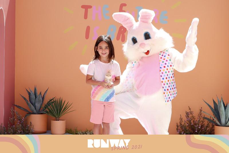 Easter-109.jpg