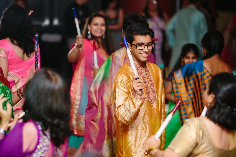 Le Cape Weddings_Preya + Aditya-410.JPG