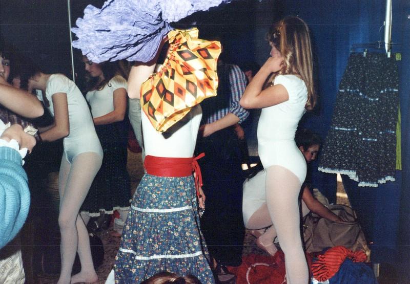 Dance_2677_a.jpg