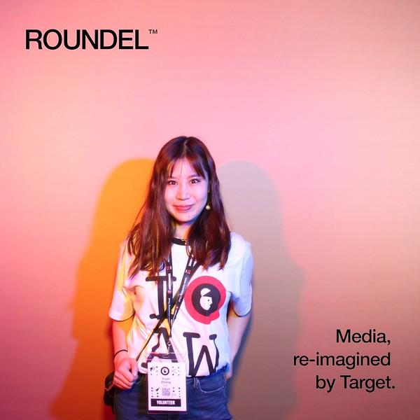 Roundel_119.jpg