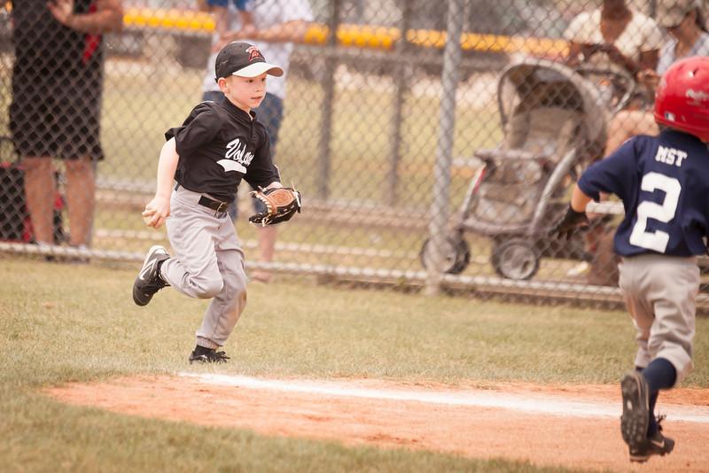 Younger Baseball-123.jpg