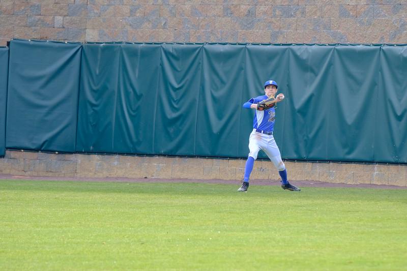 TCS Varsity Baseball 2019-77.jpg