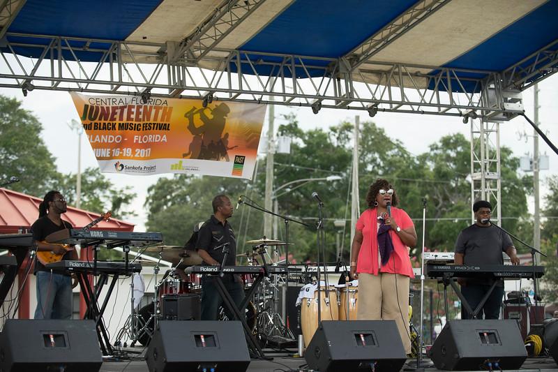 2017 Central Florida Juneteeth Festival  by 106FOTO-090.jpg