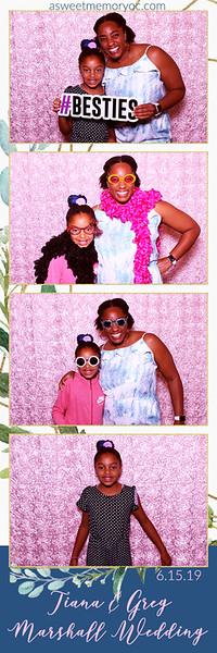 Huntington Beach Wedding (308 of 355).jpg