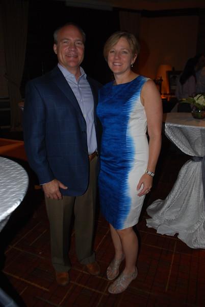 Mark and Marcy Doderer6.JPG