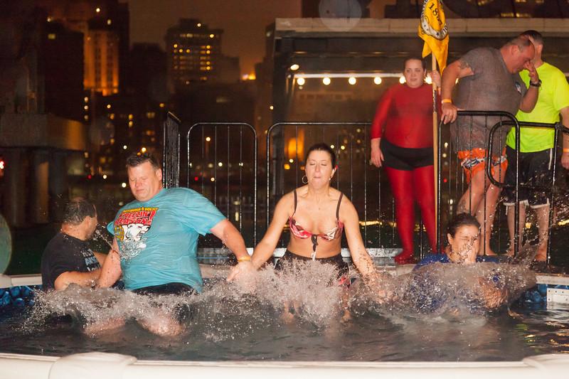 friday_night_splash-252.jpg