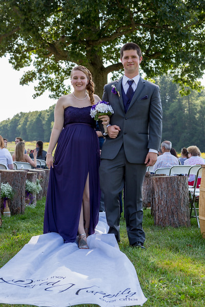 Tasha and Brandon Wedding-150.jpg