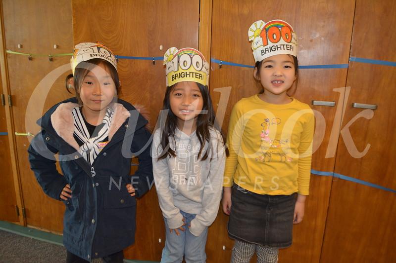 Gia Park, Elisha Cho and Nori Zehnaly 459.JPG