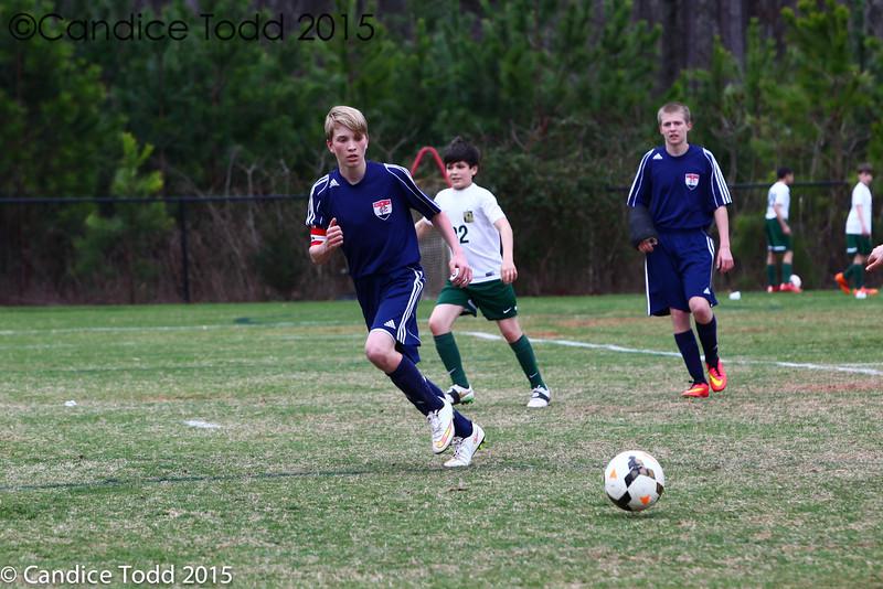 2015-03-11 PCA MS Soccer vs Pinecrest-8754.jpg