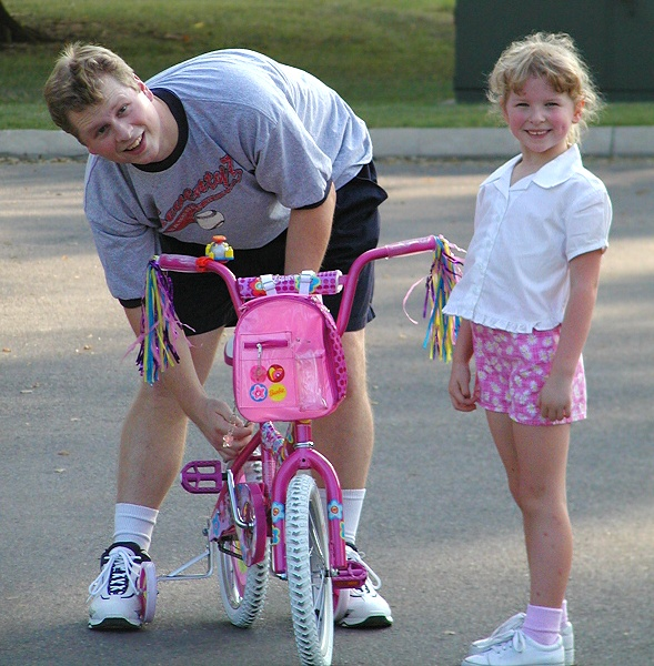 02083102 Tim & Abby first bicycle ride.jpg