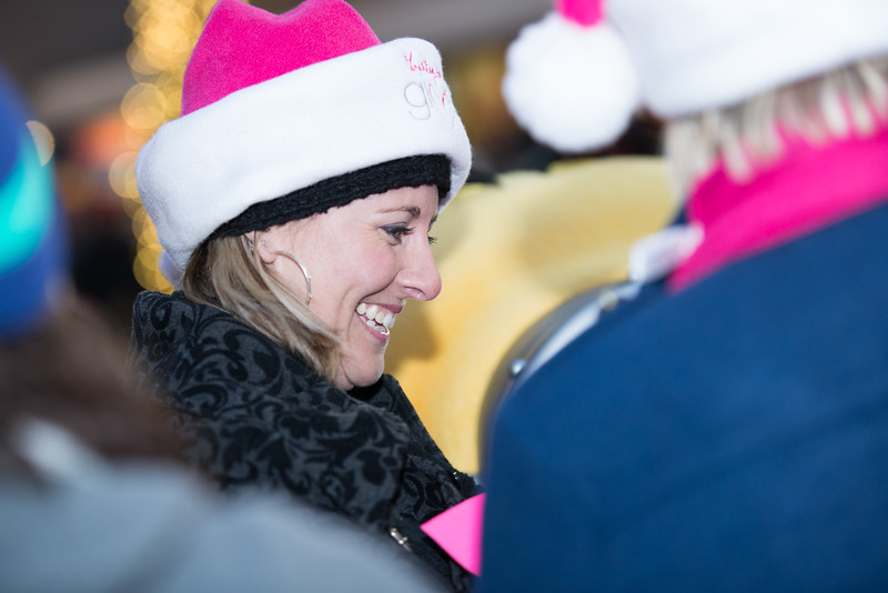 Today Show_ Toy Drive-3139.jpg