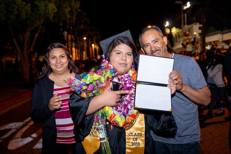 Lesly Graduation Ceremony (165 of 169).jpg
