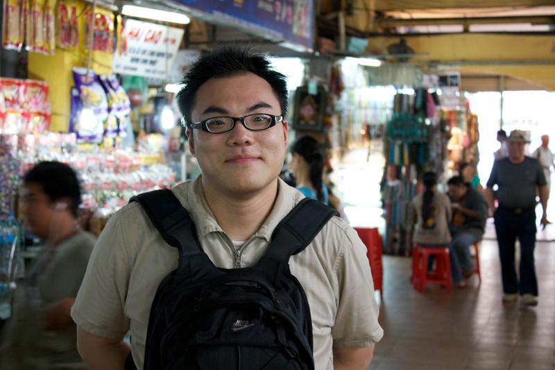 2008-01-03 at 00-25-04 - IMG_0082.jpg