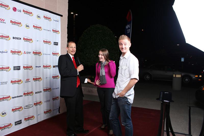Anniversary 2012 Red Carpet-2289.jpg