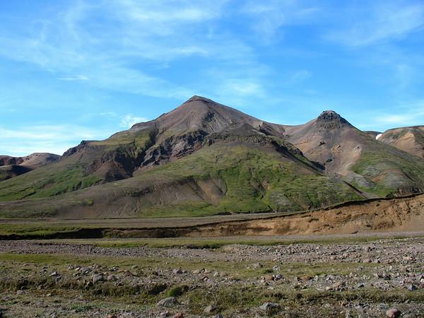 Rauðkollur 03.09.2006