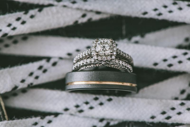 A&J_Wedding-501.JPG
