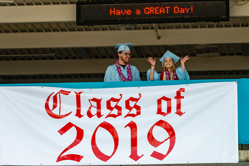 Hillsdale Graduation 2019-10113.jpg