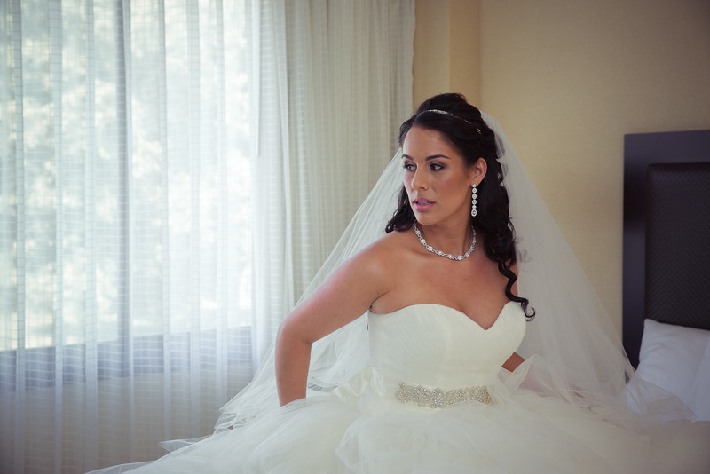 103_bride_ReadyToGoPRODUCTIONS.com_New York_New Jersey_Wedding_Photographer_J+P (185).jpg