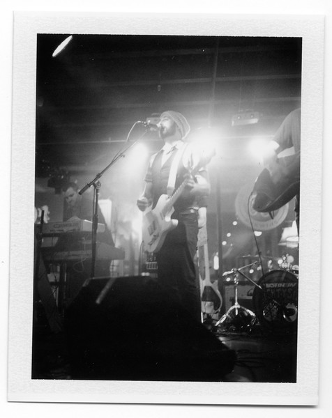 Polaroid015.jpg