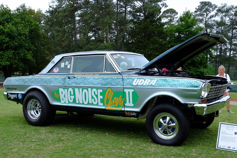 Chevy II.jpg