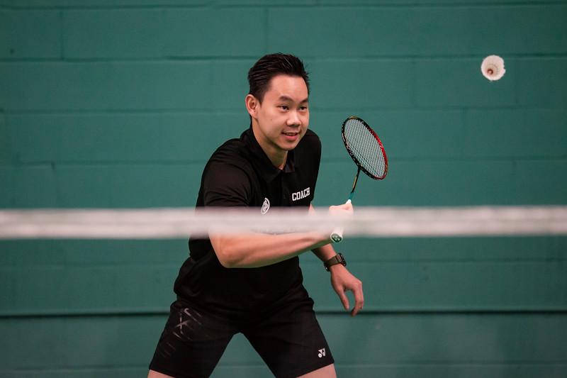 12.10.2019 - 1454 - Mandarin Badminton Shoot.jpg