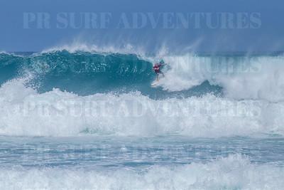 9.22.2020 Surfing
