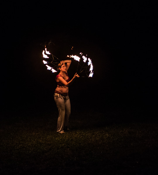 Fire090615-368.jpg