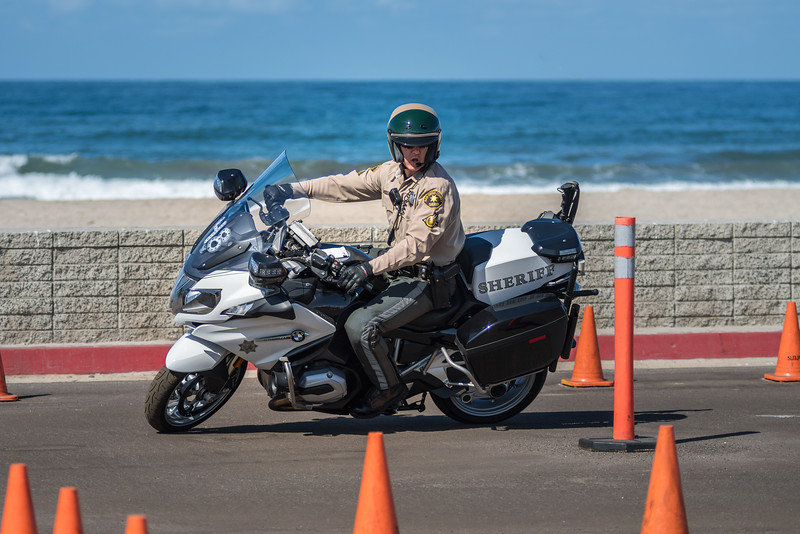 Rider 48-13.jpg