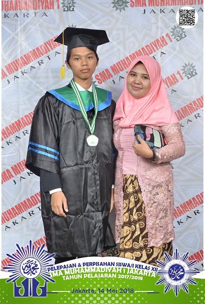 180514_SMAMuhammadiyah1_NK2_4514.jpg