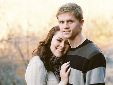 2013.11.29 - Baird Family