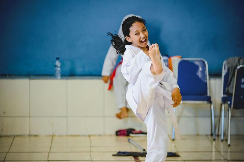 KICKSTARTER Taekwondo 02152020 0113.jpg