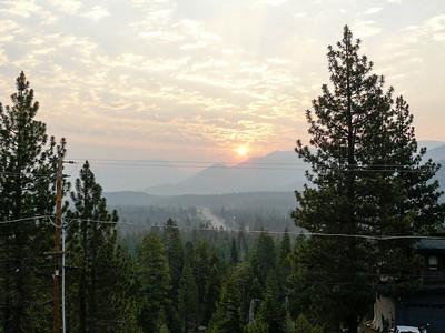 2008 - LLC - Lake Tahoe CA